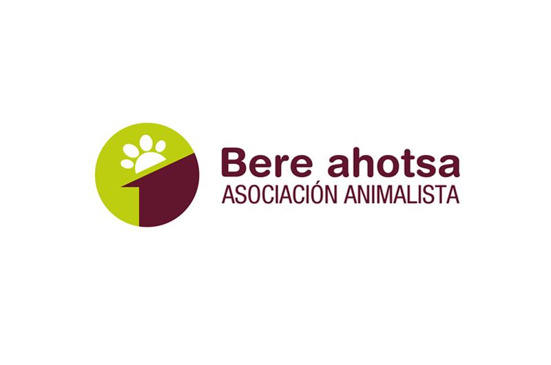 Animalien Elkartea - Asociación de Animales 2
