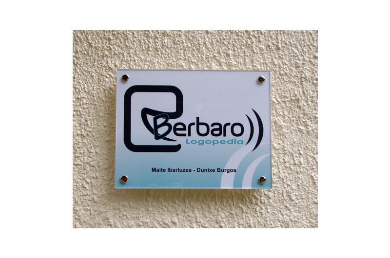 Centro de Logopedia Zentrua 4