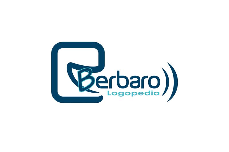 Centro de Logopedia Zentrua