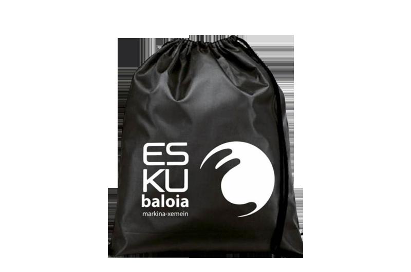 Eskubaloia - Balonmano 4