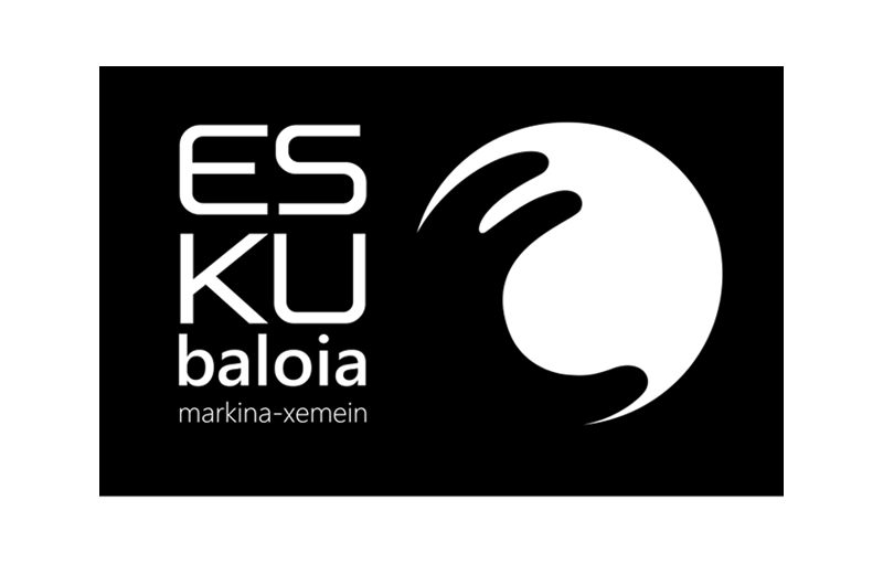 Eskubaloia - Balonmano