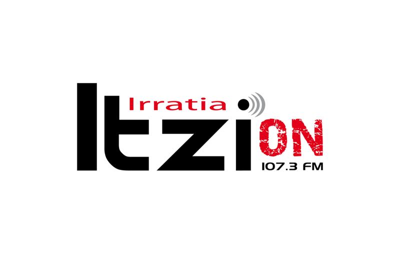 Radio IES Itzio BHI Irratia