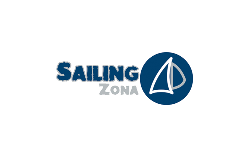 Sailing Zona